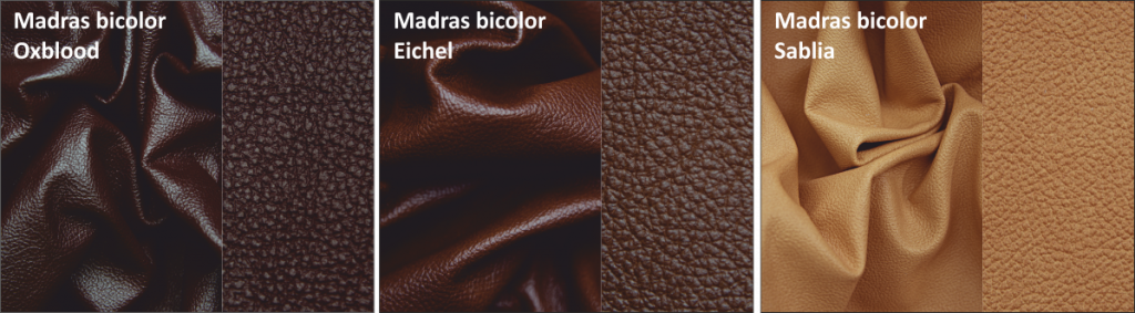 Collection_skin_Madras bicolor_HC.png